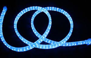 LED Rope Christmas Light
